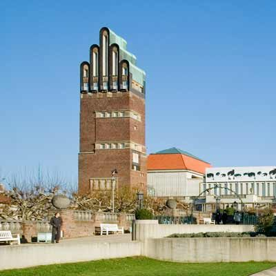 Multicork Solutions Buero Darmstadt