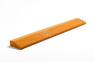 Multicork Solutions Yoga Bloecke Kloetze aus Kork Handstanplanken
