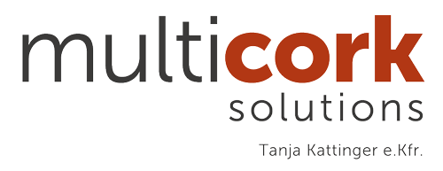Multicork Solutions Logo