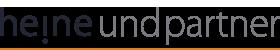 heineundpartner - Kreativaagentur aus Darmstadt