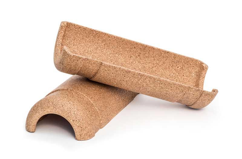 Multicork-Solutions Molding Form