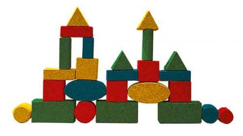 Kork Spielsteine bei Multicork-Solutions